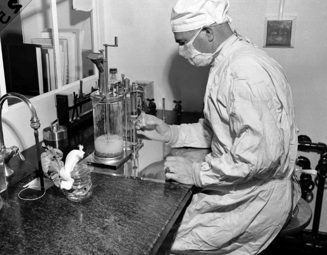 World Health Organization defends coronavirus response after Trump criticism
