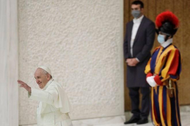 China, Vatican renew secretive deal on bishops