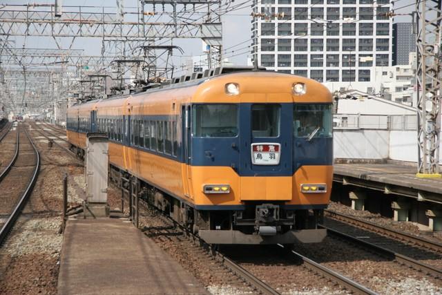 近畿地區在來線列車告別吸菸車廂 近鐵將於明年2月全面廢止