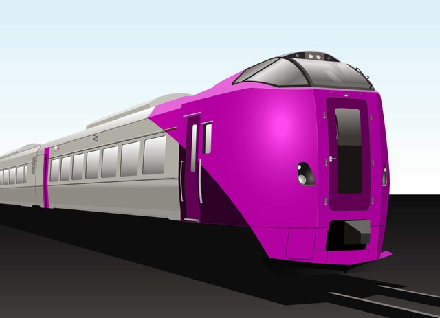 JR北海道推出多功能特急列車 明秋起將依序上路