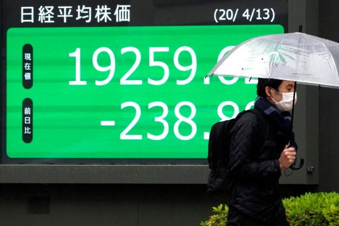 Futures rise on China trade data; focus on corporate results
