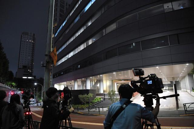 社長Johnny喜多川辭世 逾60名傑尼斯偶像發表追悼感言