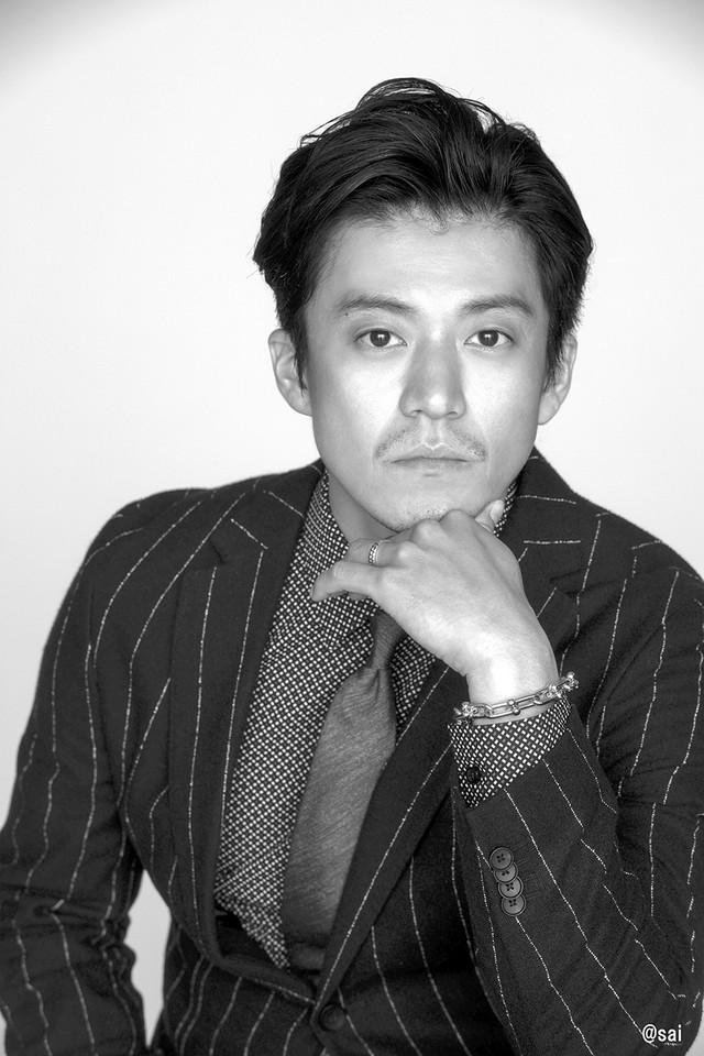 2022年NHK大河劇《鎌倉殿的13人》 由小栗旬擔綱主演