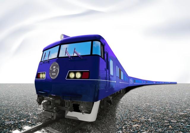 享受京阪神⇄山陰·山陽之旅 長距離列車「銀河」價格親民