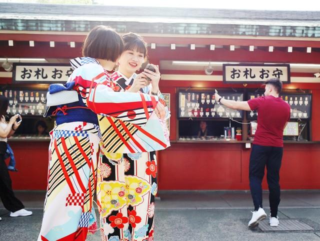 世界經濟論壇報告書 旅遊觀光競爭力日本名列第4