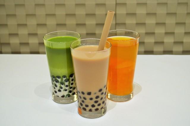 席捲全日本成社會現象 珍珠獲選「今年代表的一道菜」