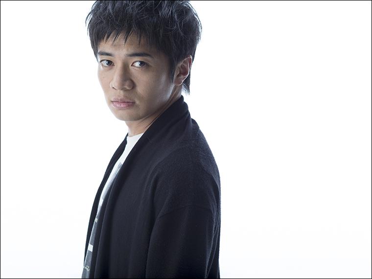 和田正人の画像 p1_35