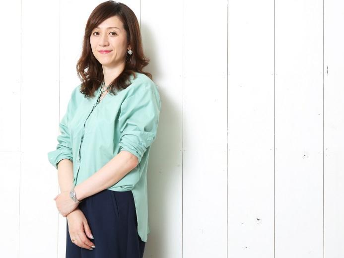 野々村友紀子の画像 p1_24