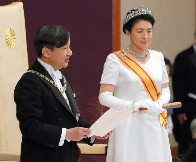 天皇 皇后 両 陛下