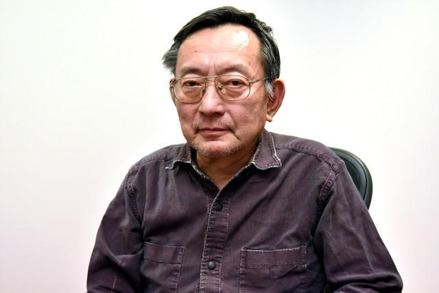 パリ人肉事件\u201dから38年 加害者・佐川一政の実弟が語る、事件の