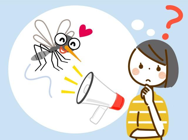 を 方法 蚊 おびき寄せる アース製薬の本気を見た! 薬剤レスの蚊捕獲機「アース蚊がホイホイ