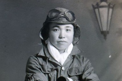 【Asahi.com article】【Today's English】Kamikaze pilot survived WWII, saw both A-bomb sites firsthand