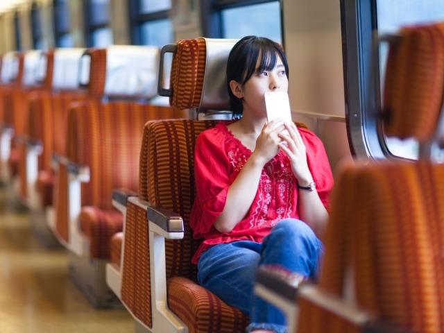c7c7341e0c ひとり旅経験者に聞く!海外・国内おすすめの旅先、人気ランキング! :DANRO(ダンロ):ひとりを楽しむメディア