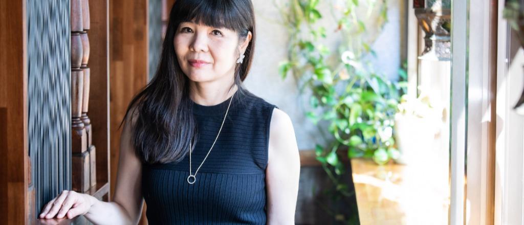 承認欲求を持てあます『世界一孤独な日本のオジサン』岡本純子さんに聞く :DANRO(ダンロ):ひとりを楽しむメディア