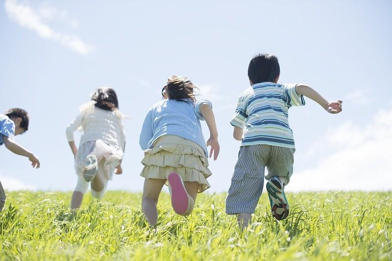 子供」or「子ども」どっちで書く?新聞は「子ども」派が多数 専門家の ...
