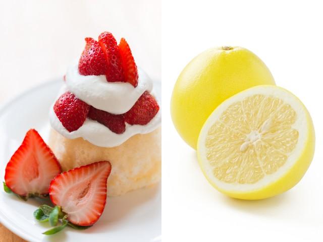 ダイエット 果物
