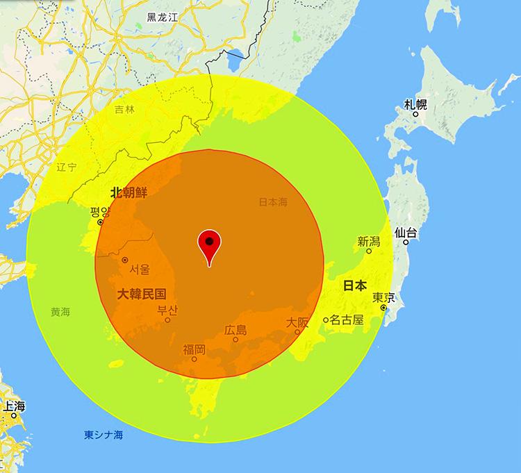 https://public.potaufeu.asahi.com/6025-p/picture/15687803/49faa15ae15e3728c71a5758f8df8c58.jpg