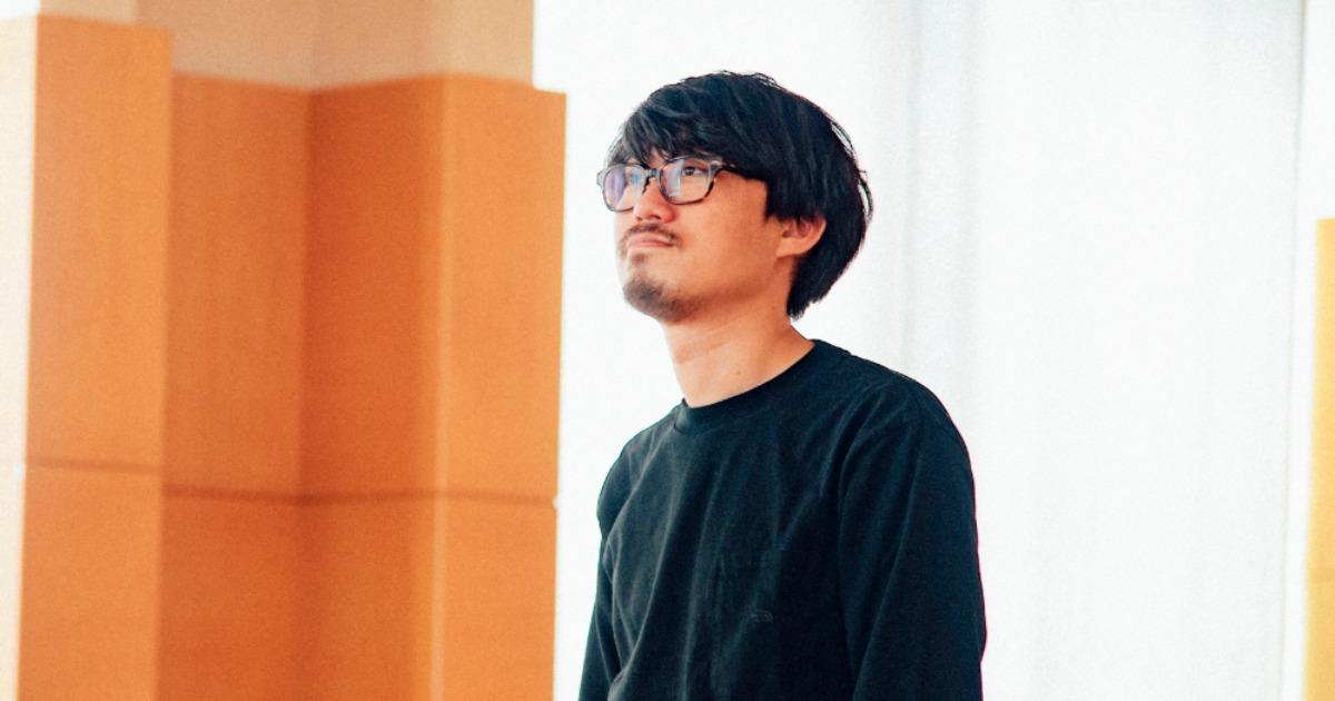 そろそろ日本も「移民」のはなしをしよう 望月優大さんが語る外国人受け入れ新制度の問題点|好書好日