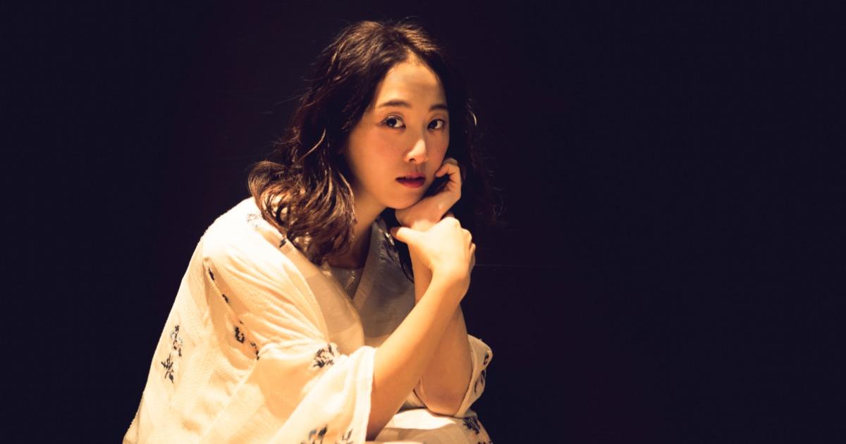 【SKE48卒業生】松井玲奈 応援スレ☆941【(れ・ω・な)】YouTube動画>5本 ->画像>185枚