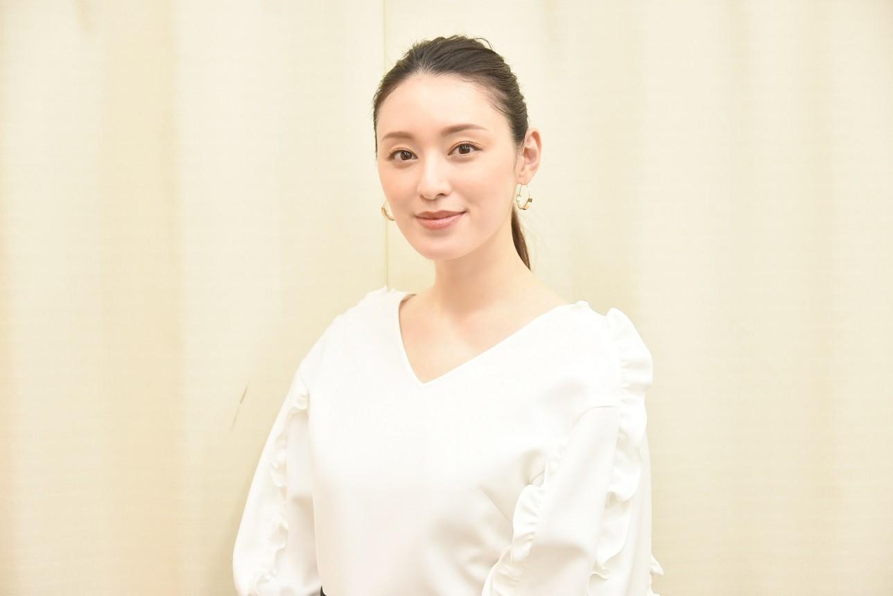 た られ ば 第10回「忘れられない看護エピソード」 日本看護協会