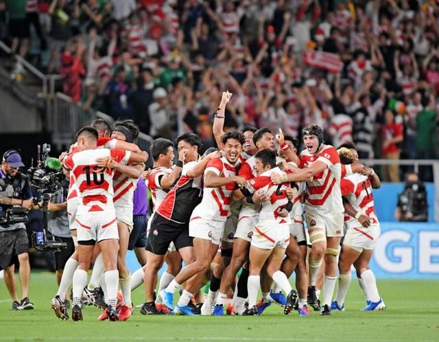 日本 高校 代表 ラグビー