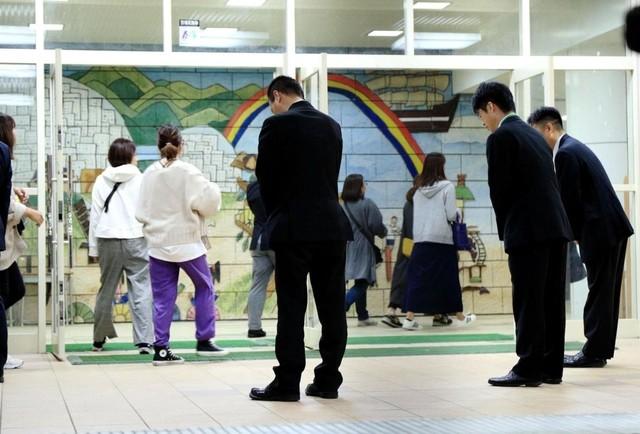 東須磨 小学校 いじめ 教員