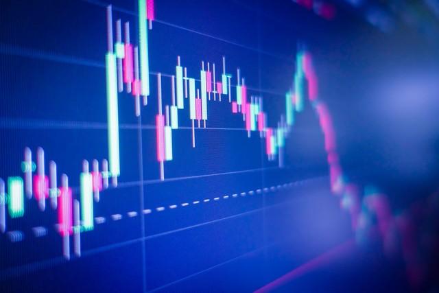 2020年の株式相場、焦点は米大統領選より米株の割高感? まいどなニュース