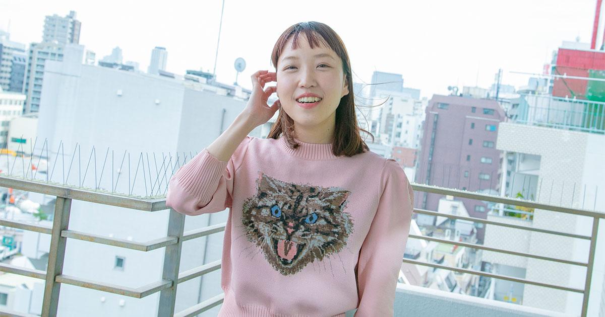 夫婦って、いま一番面白いコンテンツ トミヤマユキコさんが語る「夫婦ってなんだ?」|好書好日