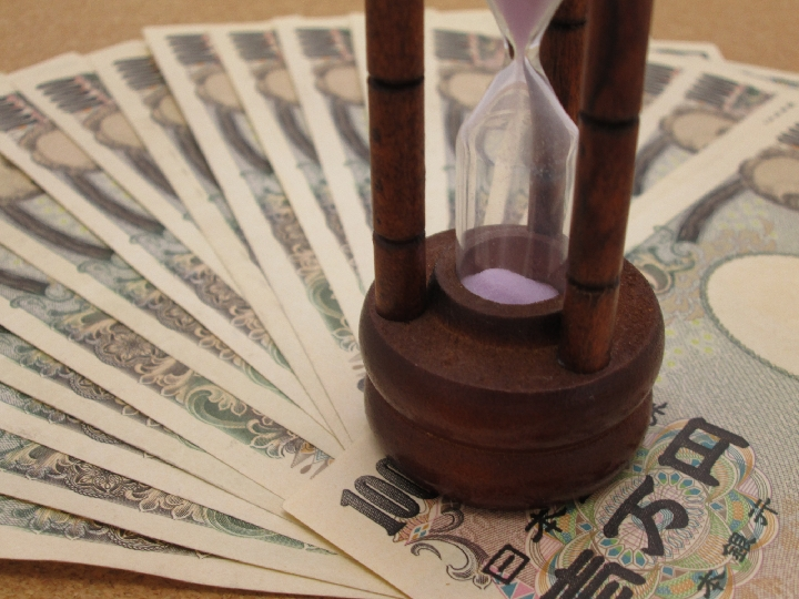 意外と知らない「遺産」。相続できない財産とは?税理士が教えるポイント | 相続会議