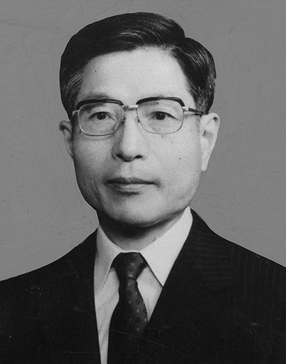 憲法学者・芦部信喜、没後20年の...