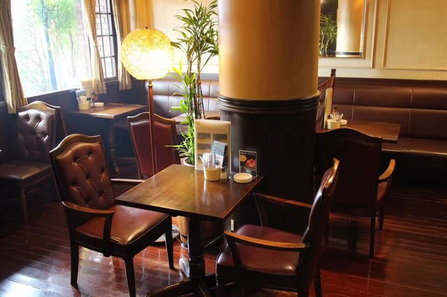 Photo/Illustration