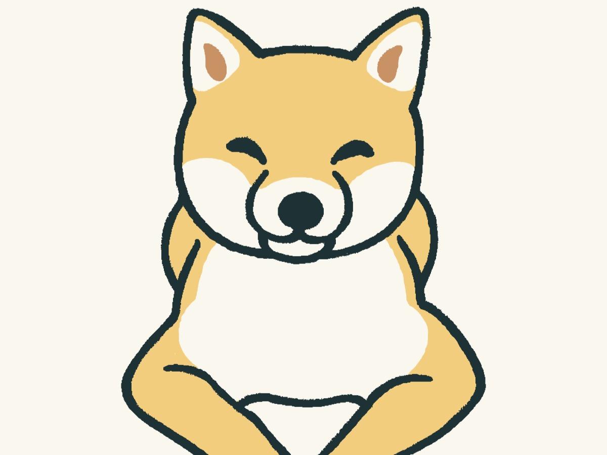 愛犬愛猫をイラストに さかざきちはるさんからプレゼント Sippo
