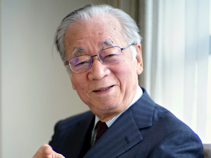 2020年代、「3度目の日本」創造 堺屋太一「団塊の世代」|好書好日