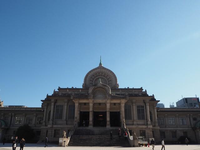 築地 本願寺