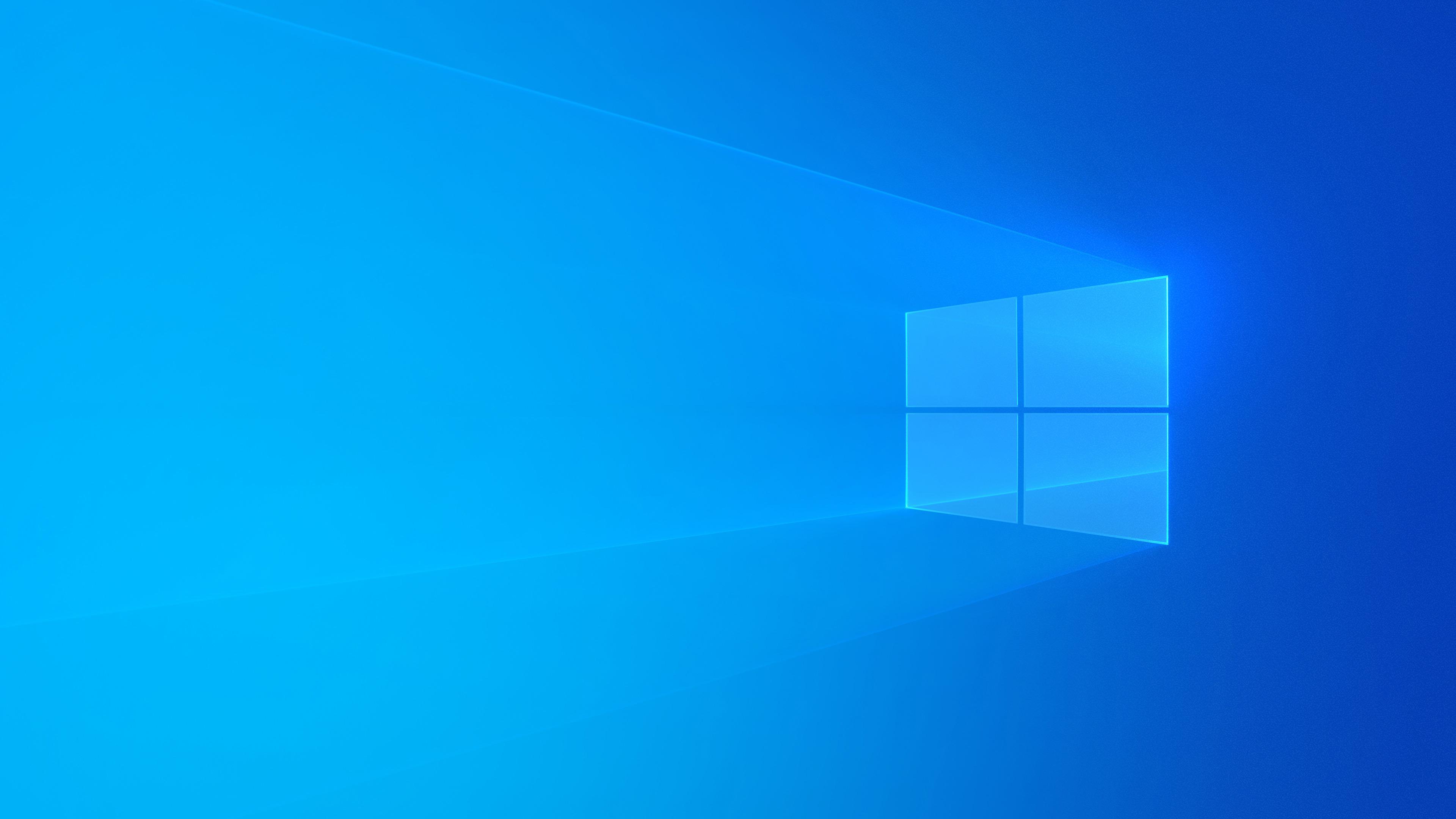 Windows10の窓をイメージした標準壁紙 Cgではなく実写だった 今なお