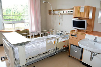 【Asahi.com article】【Today's English】Penalties eyed for virus patients who refuse hospitalization