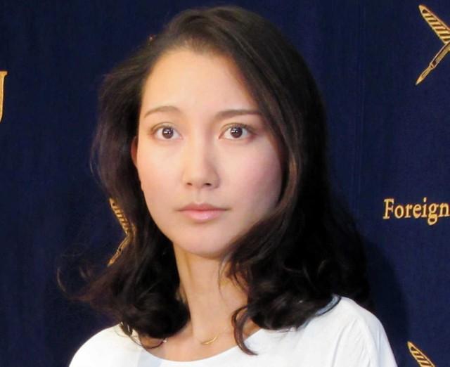 伊藤詩織さん性的暴行訴訟 民事と刑事で異なる判決「真実は一つ