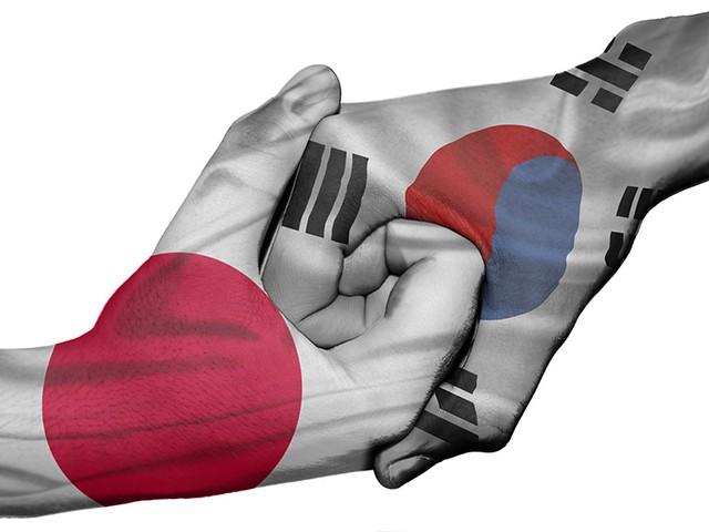 日本の掲示板で日本人相手に一生懸命韓国の悪口言ってるバカウヨ無職をご覧下さいwww ★1 YouTube動画>2本 ->画像>312枚